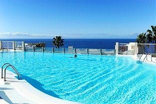 Clubhotel RIU Vistamar, Puerto Rico, Gran Canaria  #TUI #RIU