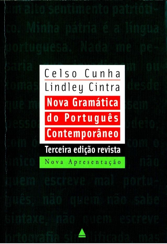 Regras do poker em portugues pdf