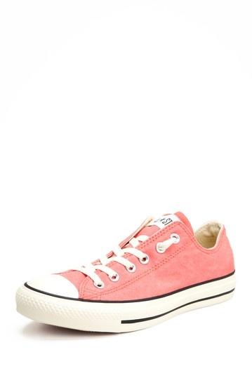 Converse Chuck Taylor Unisex Ox Sandstone Sneaker***