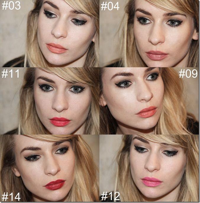 Bourjois makeup usa ulta