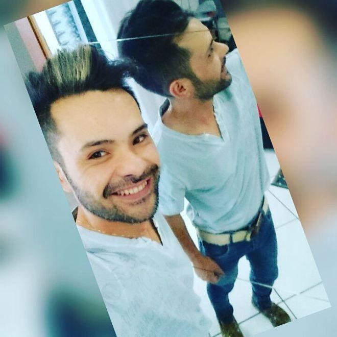 Bom dia Excelente sexta feira Hj vou postar uma totalização de loiro. #instamoment #instagramers #instapic #instagay #instalook #instalike #instaguys #cabeleireiro #Maquiador #maquiagem #cosméticos #loreal #Mac #hairdresser #makeup #cursos #mega #embelleze #lorealmechas #inoa #divulgação #trabalho #freelancer #job http://ift.tt/1mczimU http://ift.tt/1QuImRm
