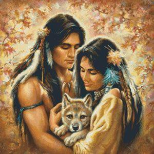 wh-080011-indianen-met-wolf.jpg (300×300)