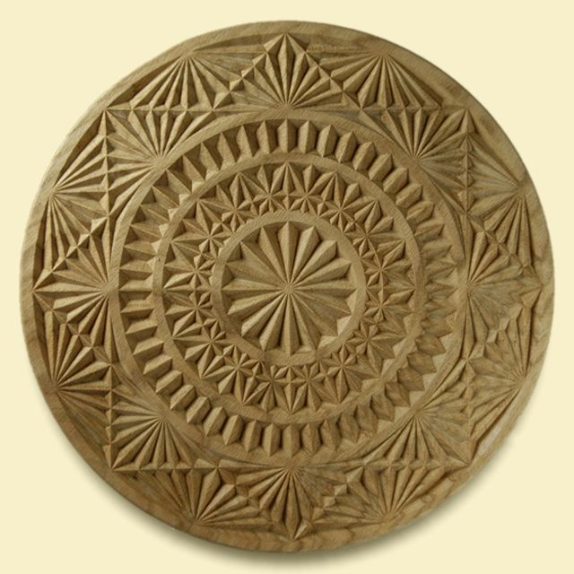 Best Wood Chip Carving : Best images about chip carving on more wood working