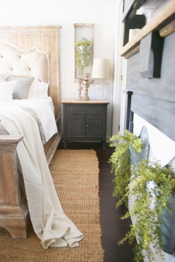 23 best master bedroom design images on pinterest