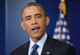 16-Apr-2013 8:07 - OBAMA: NIET TE SNEL CONCLUSIES TREKKEN OVER DADERS. De Amerikaanse president Barack Obama zegt dat mensen moeten oppassen met het trekken van conclusies over de daders…...