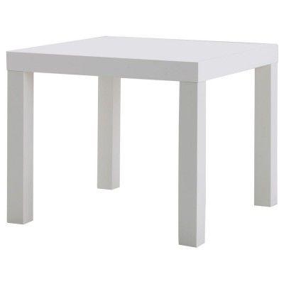 IKEA LACK 55x55h45 (200.114.13) купить в интернет-магазине – цены, отзывы, фото, характеристики – Hotline