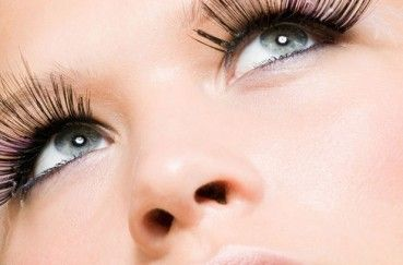 Wedding eyes: tips and tricks for lashes and brows!