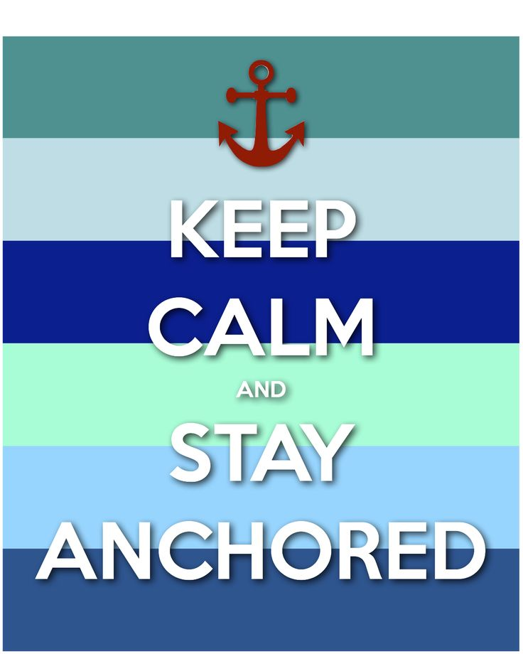 Anchor Family Quotes Daily Inspiration Quotes