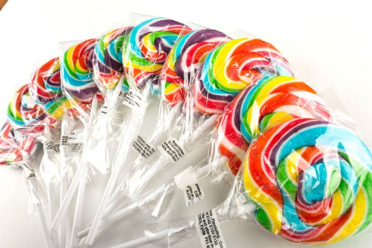 WHEELPOPS RETRO CANDY BUFFET SWEETS ROCK LOLLYPOPS WEDDING FAVOUR PARTY (SML)