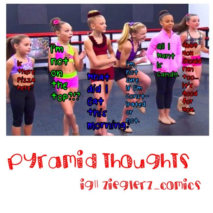 I made this... I have 3 Instagram accounts which are @.frizzleornah @.zieglerz_comics @.aldc_7girls1dream.•*