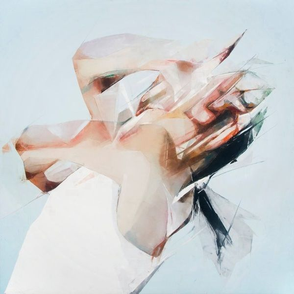 Simon Birch: Artists, Oil Paintings, Birches, Inspiration, Fine Art, Simonbirch, Art Illustration