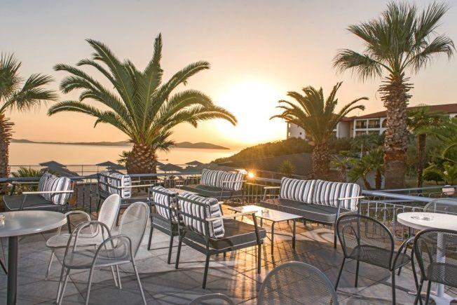 Club Lookea Akrathos Beach en grèce, dans le Thessalonique : 1099 euros/pers les 2 semaines en all inclu