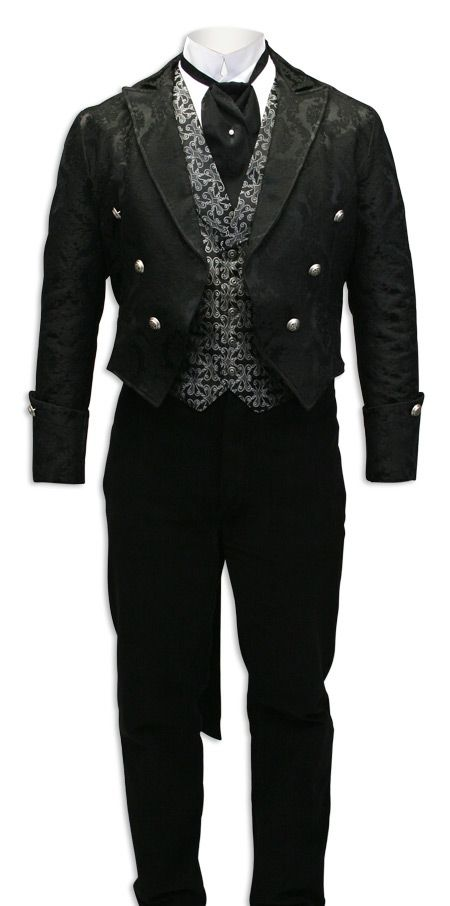 form fitting outfit -all black (not time period appropriate but use for inspiration) #theblackmage