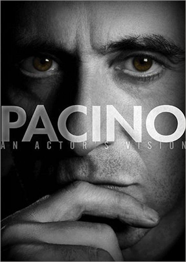 al pacino bobby deerfield   Al Pacino Full Movies Collection تورنت 3 arabp2p.com