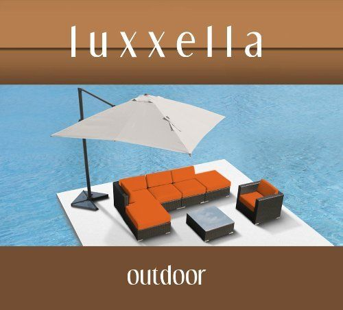 1000 Images About Garden Patio Furniture Sets On