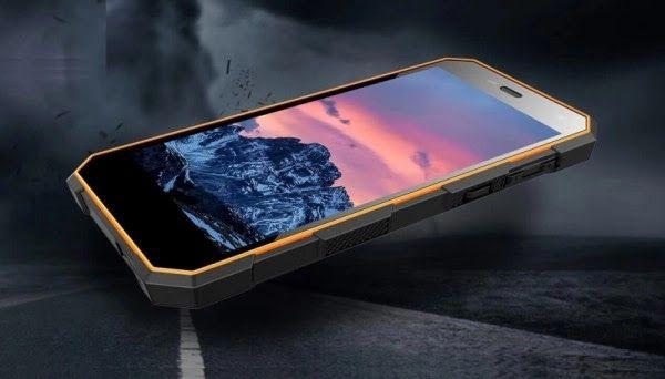 مدونه فركش أسوس تكشف عن هاتف روج فون 2 بسعة تخزين One Teraby Terabyte Electronic Products Phone