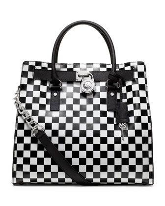 145 best sacs à main - in Black & White images on Pinterest | Bags ...