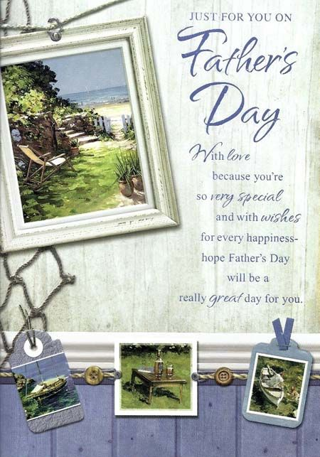 207 best card verse images – Dad Birthday Card Verses