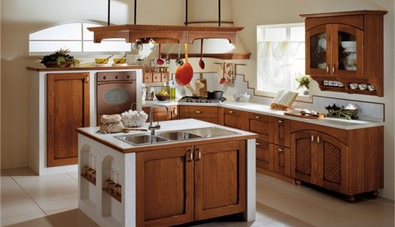 classic kitchen cabinet designs from ala cucine classic kitchen cabinets cabinet design and kitchens