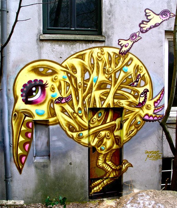 Graffiti 1016 by *cmdpirxII on deviantART