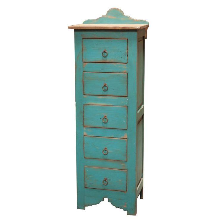 Karma Living Painted Furniture