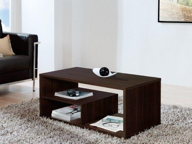 Журнальный стол деревянный из массива, дерево, дерево в интерьере, массив, изделия из дерева, изделия из массива, Бигвуд
