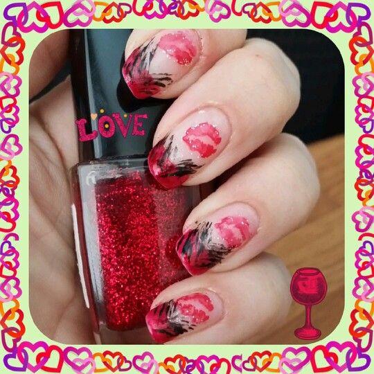 Nail Designs  Easy Nail Art Designs and Cute Nail Polish