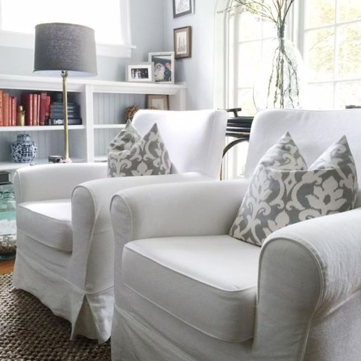 Inexpensive Cottage Style Living Room Furniture From Ikea