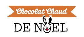 telecharger etiquette-diy-chocolat-gourmand-vignette