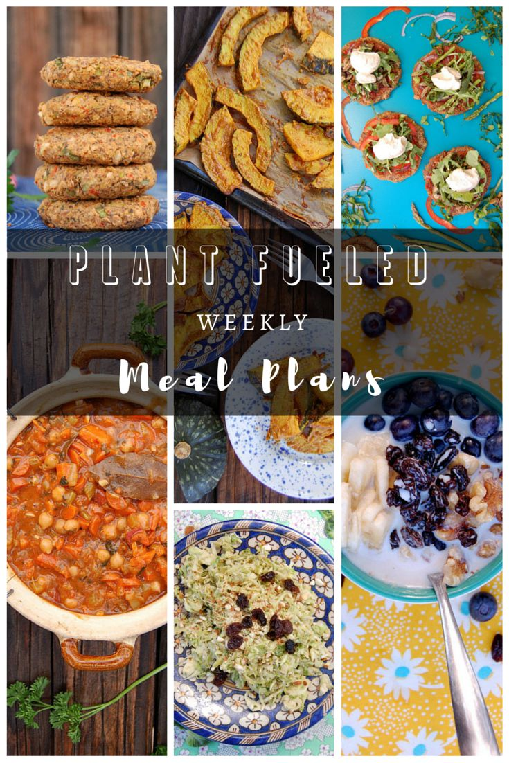 Gerd diet plan free