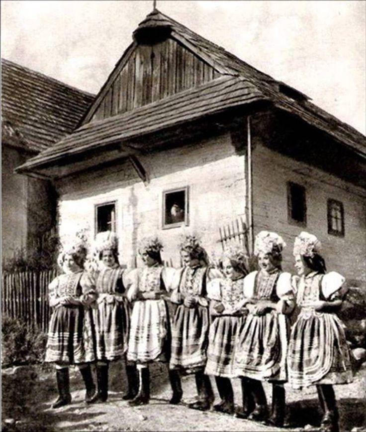 #Rejdová #Gemer #Slovensko #Словакия #Slovakia