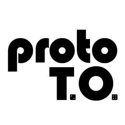 I'm very excited to attend my first ProtoTO (@protoTO_) event! As a diligent playtester, I've done my research and made some mental notes about the games I would like to play (I LOVE how organized and efficient this event is!). #ProtoTO  http://www.prototo.ca/