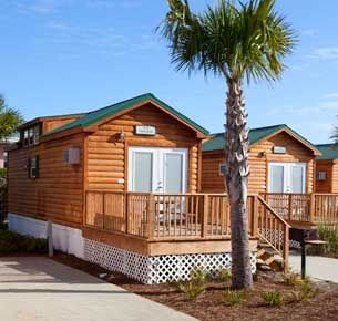 105 best southern camping images on pinterest camping for Florida state parks cabins
