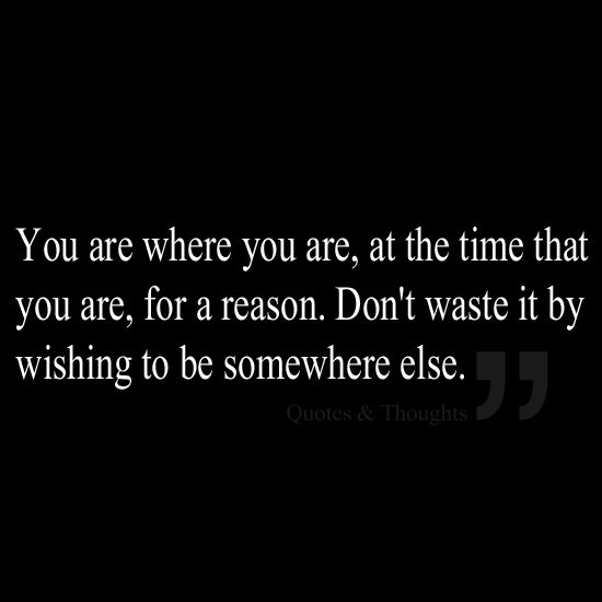 Somewhere In Time Quotes: 160 Best Mindful Quotes Images On Pinterest