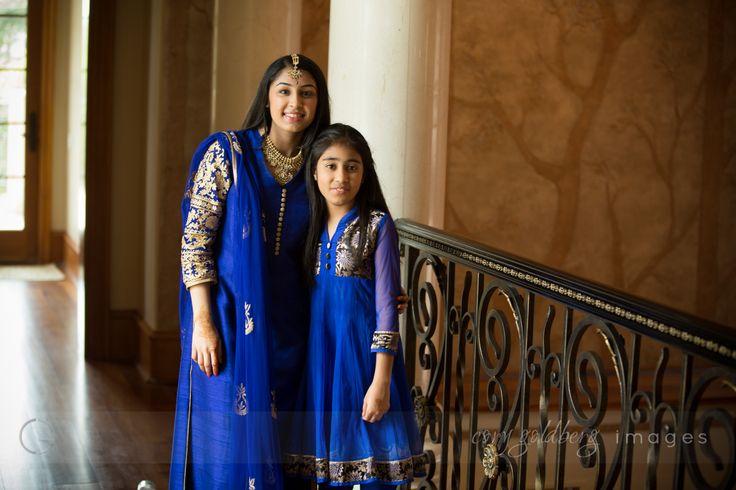 Cory Goldberg Images | Kavita and Manish - Day 2 | 266