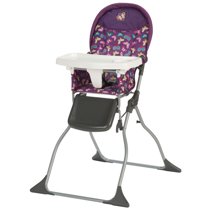 cosco high chair cover kids barber 25+ unique seat covers ideas on pinterest | dining covers, ...