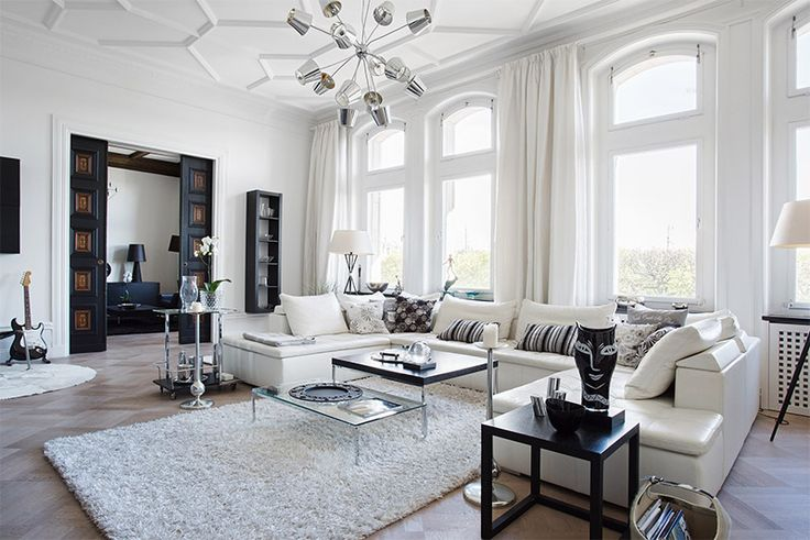 interior-details-blackandwhite-apartment-1
