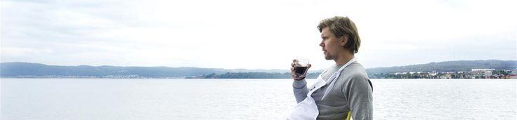 Tommy Myllymäki på Selma Spa.  Tommy Myllymäki på Selma Spa. Den 5 juli är det unik menypremiär för nykorade europamästaren Tommy Myllymäki hos oss på Selma Spa. Tillsammans med våra duktiga kockar kommer han komponera otroligt välsmakande menyer med värmländska råvoror, där ledorden är balanserad, värmländsk och nytänkande. Selmaspa.se