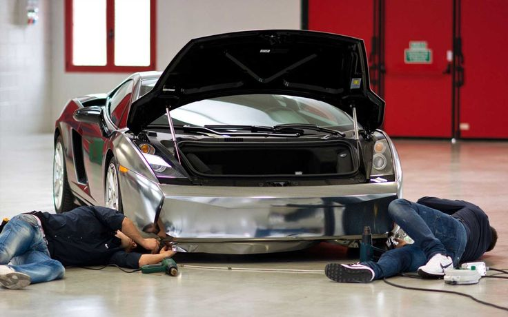 Car owners who want to update their current vehicle—whether from a desire to cover a deteriorating paint job, advertise a business, change color, or customize—often find themselves debating between a new paint job and a vinyl vehicle wrap. Since price is often one of the deciding factors in their choice between the two, motorists naturally…