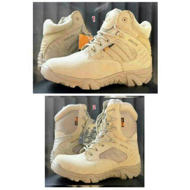 Pin:331E1C6F  WA/SMS: 085317847777 LINE: Sepatu Aneka Model www.butikfashionmurah.com harga Rp539.000. Dapatkan produk ini hanya di Shopee! https://shopee.co.id/sepatu_dan_jam_tangan/13770401 #ShopeeID
