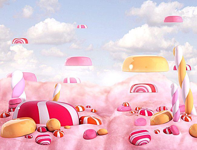 Estas Aburrido Empieza Ya A Jugar Jelly Road Con 100 Niveles Para Ser Desafiado Desde Ya Candy Background Photography Backdrops Candy Photography