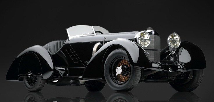 21 best ralph lauren cars images on pinterest classic for Mercedes benz of hunt valley