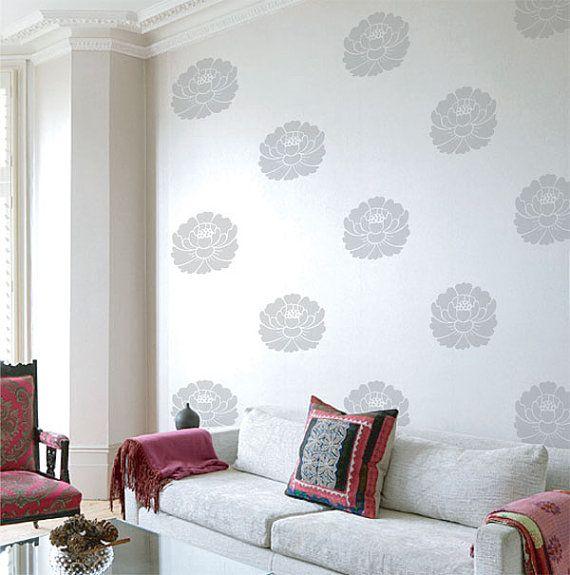 1000 Ideas About Zen Home Decor On Pinterest Spiritual Decor Home Decor And White Throws