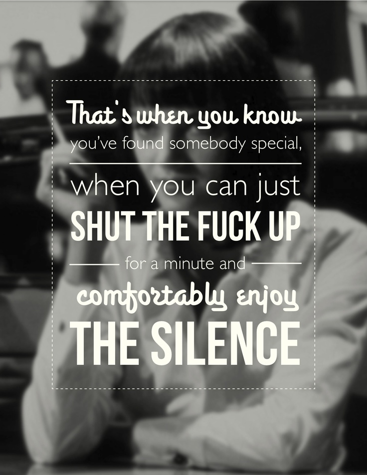 Pulp Fiction - Mia Wallace's take on uncomfortable silences #GangsterMovie #GangsterFlick