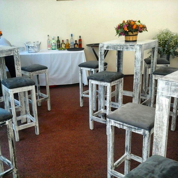 Vintage / banquete / flores / periqueras / bancos / eventos / experiencia / mobiliario / comida / fiesta #BanquetesBarrera Contactanos #Mexico : gbarreragonzalez@gmail.com