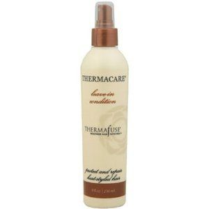 Thermafuse Thermacare Leave-In Conditioner 8 oz.