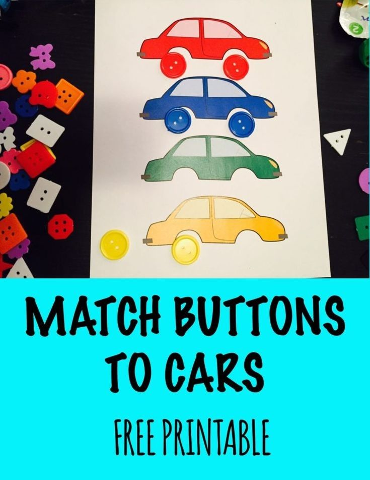 Color games for 2 year olds slot machine repair dallas texas