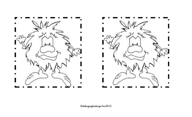 Three Billy Goats Gruff, Beginning, middle, end.pdf - Google Drive