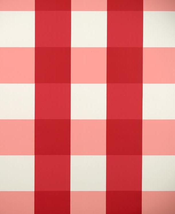 491 Best Images About Glorious Gingham On Pinterest