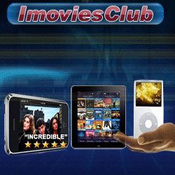 #imoviesclub could be your best choice to buy movies online download. Best & cheap movies service ever. iMoviesclub #Review first.